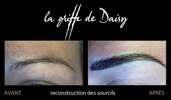 reconstruction-des-sourcils-07.jpg