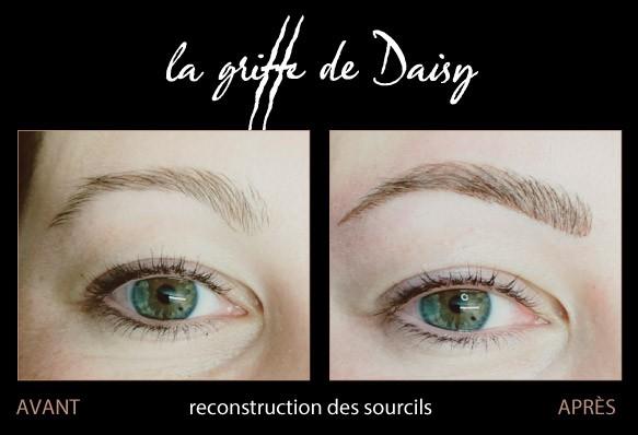 reconstruction-des-sourcils-01.jpg