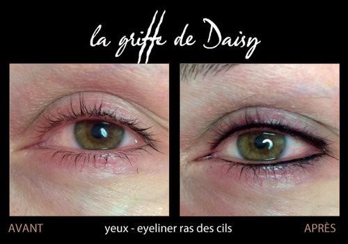 yeux-eyeliner-ras-des-cils-07.jpg