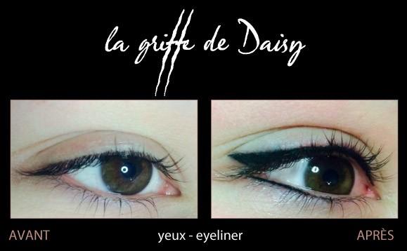 yeux-eyeliner-02.jpg