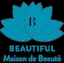 B-Beauty Genève | Traitements anti-âge et maquillage permanent