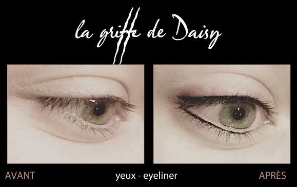 yeux-eyeliner-05.jpg